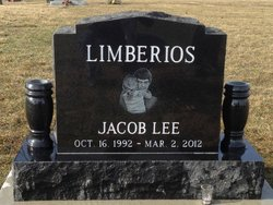 Jacob was preceded in death by his paternal grandmother, Judy ...