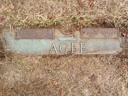 Willard Agee