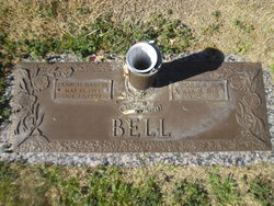 Francis Marion Bell