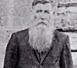 George Edward Aduddell
