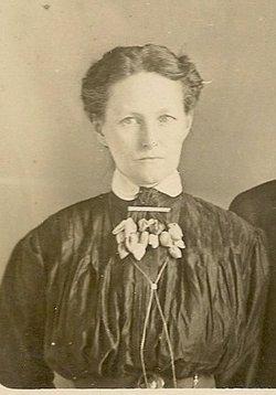Eva J <i>Hallett</i> Rosa
