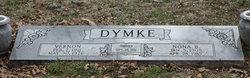 Nona Blanche <i>Smith</i> Dymke