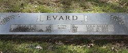 August Hubert Evard