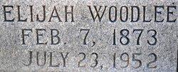 Elijah L. Woodlee