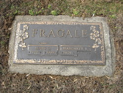 Margaret L. Fragale