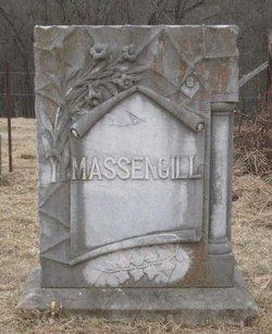William Massengill