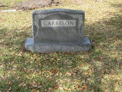 Lillian <i>Smith</i> Garrison
