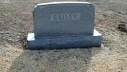 Donald B. Bailey