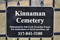 Kinnaman Cemetery