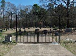 Hicks Cemetery