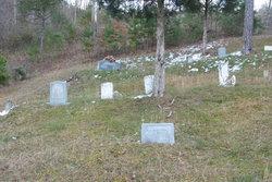 Noble Cemetery