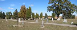 Kingo-Landstad Cemetery