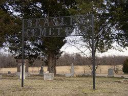 Beasley Cemetery