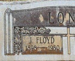 Jesse Floyd Long