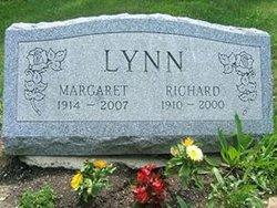 Margaret <i>Price</i> Lynn