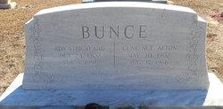 Ada <i>Strickland</i> Bunce