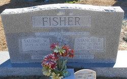 Stancil Bullock Fisher