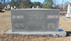 James M. Howard