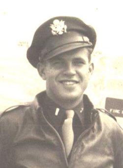 Robert H. Doc Ahrens
