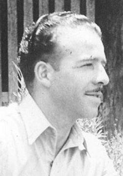 Adelaido A. Lido Aragon