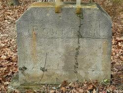 Golden Hills Estate Cemetery