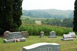 Renners Church Cemetery (Coshocton)