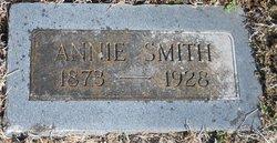 Anna C. <i>Palette</i> Smith
