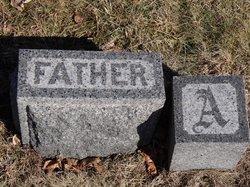 John D. Albert