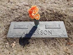 Emma Jewel <i>Boring</i> Alderson