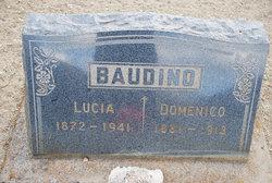 Domenico Pietro Baudino