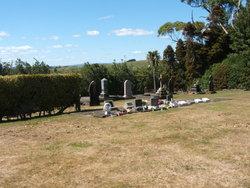 Eltham Cemetery