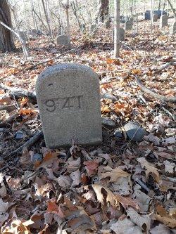 State Farm Cemetery Annex