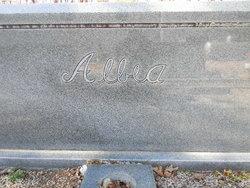 John Calhoun Albea