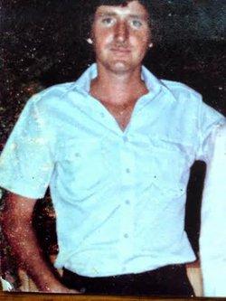 Herbert Doyle Adkinson, Sr