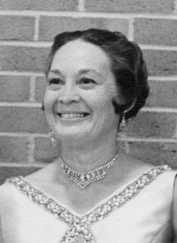 Iola Brubeck