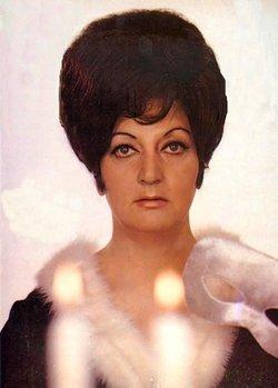 Gabriella Dery