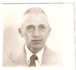 Mechel Max Kalb