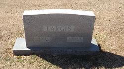 Robert J. Fargis