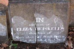 Eliza <i>Heiskell</i> Brown