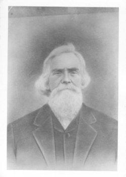 Charles H Chesley