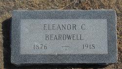 Eleanor Clarissa Laura <i>Blender</i> Beardwell