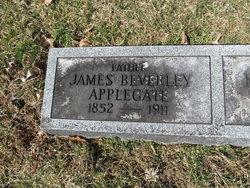 James B. Applegate