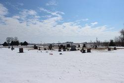 Zook Cemetery