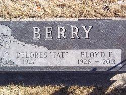 Floyd F. Berry