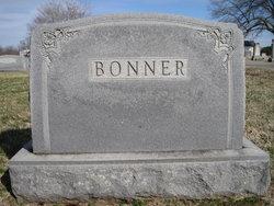 Nancy Estelle <i>Rogers</i> Bonner