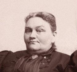 Camilla E. <i>Porter</i> Needham
