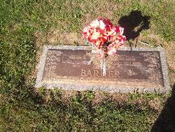Rose Anna <i>Lee</i> Barker