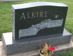 William Charles Alkire