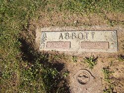 Alfred A Abbott