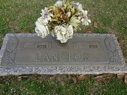 Allen Lanclos